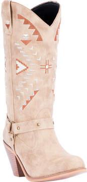 Dingo Artesia DI8953 Cowboy Boot (Women's)