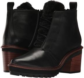 Kelsi Dagger Brooklyn Patterson Women's Shoes