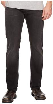 Jean Shop Mick Slim Straight in Flushing Selvedge Men's Jeans