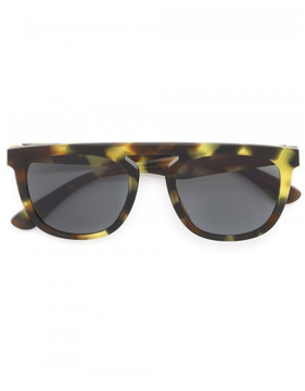 Mykita x Maison Martin Margiela 'MMRAW004' sunglasses