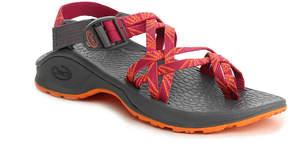 Chaco Women's Updraft 2 Sport Sandal