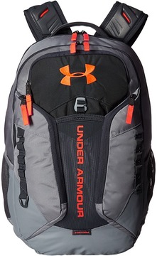 Under Armour UA Contender Backpack Backpack Bags