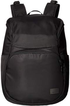 Pacsafe Citysafe CS300 Compact Backpack Backpack Bags