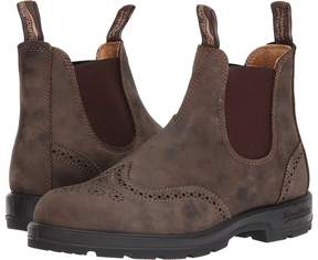 Blundstone BL1471 Boots