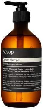 Aesop Calming Shampoo/16.9 oz