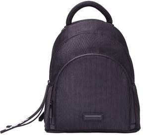 KENDALL + KYLIE Sloane Backpack