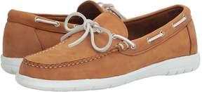 Allen Edmonds Ely Men's Moccasin Shoes
