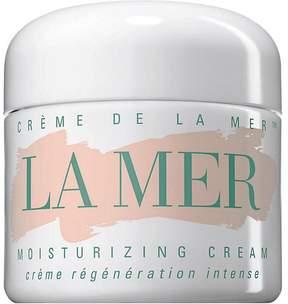 La Mer Women's Crème de la Mer 2 oz