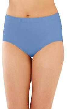 Bali Comfort Revolution Mf Brief P3 Size 7