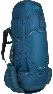 Lowe Alpine Kulu 55:65 Backpack - 3355