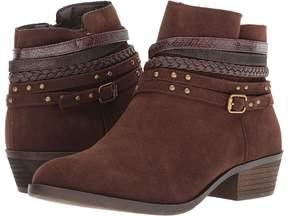 XOXO Gatsbie Women's Shoes
