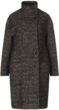 Compagnia Italiana Coats