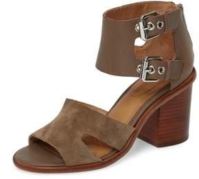 Corso Como Block Heel Sandal