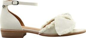 Bill Blass Maddy Ankle Strap Sandal (Women's)