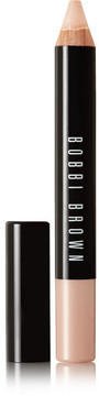 Bobbi Brown - Retouching Face Pencil - Light