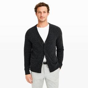 Club Monaco Soft Wool Cardigan