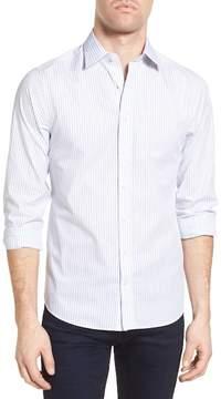 Gant Double Check Sport Shirt