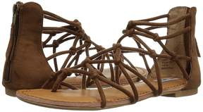 Not Rated Genevie Women's Sandals