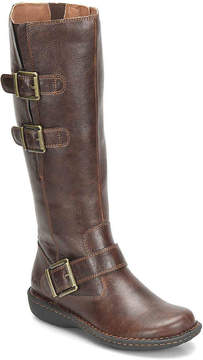 b.ø.c. Virginia Wide Calf Boot - Women's