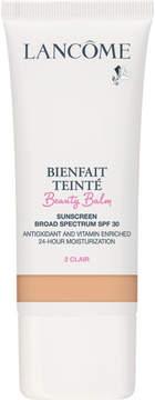 Lancome Bienfait Teinte Beauty Balm Sunscreen Broad Spectrum SPF 30