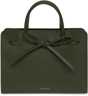 Mansur Gavriel Calf Mini Sun Bag