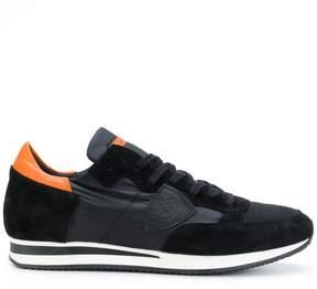Philippe Model 'Tropez' sneakers