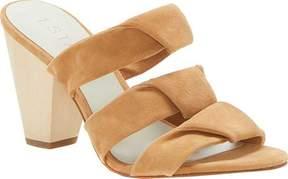 1 STATE Aisha Slide Sandal (Women's)