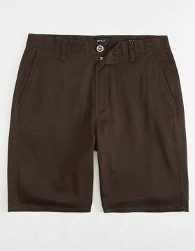 RVCA All Day Mens Shorts