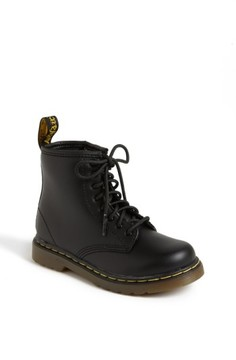 Dr. Martens Toddler Boot