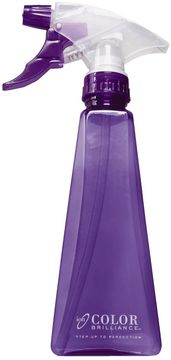 Ion Tapered Square Spray Bottle