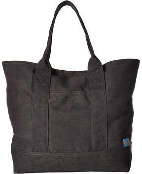Toms Canvas Tote Tote Handbags