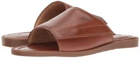 Tommy Bahama Anchors Wharf Slide Men's Sandals