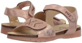 Primigi PFN 14295 Girl's Shoes