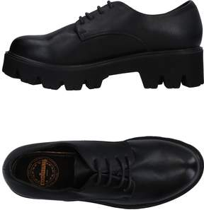 Coolway Lace-up shoes