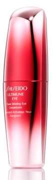 Shiseido Ultimune Eye Power Infusing Eye Concentrate/0.54 oz.