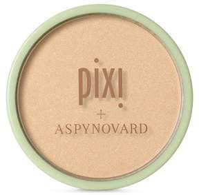 Pixi by Petra Glow-y Powder