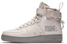 Nike SF Air Force 1 Mid Women's Boot