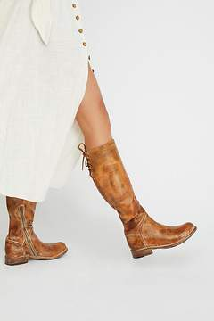 Bed Stu Manchester Tall Boot by at Free People