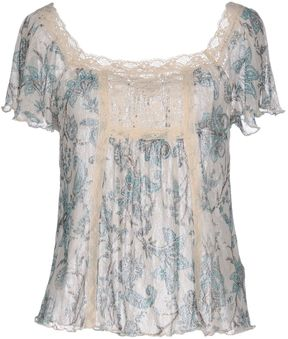 Denim & Supply Ralph Lauren Blouses