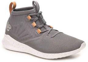 New Balance Cypher High-Top Sneaker - Men's