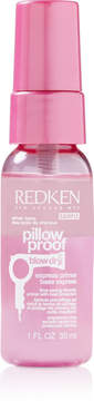 Redken Travel Size Pillow Proof Blow Dry Express Primer