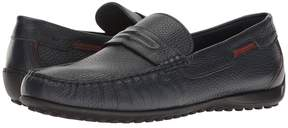 Bacco Bucci Berra Men's Shoes