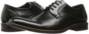 Kenneth Cole Unlisted Align-Ment Men's Shoes
