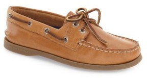Sperry Women's 'Authentic Original' Boat Shoe