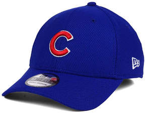 New Era Chicago Cubs Diamond Era Classic 39THIRTY Cap