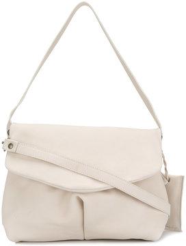 Marsèll fold over shoulder bag