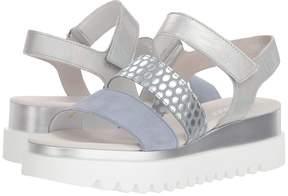 Gabor 83.610 Women's Sandals
