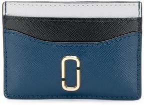 Marc Jacobs Snapshot cardholder wallet