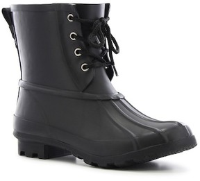 Western Chief Rain Duck Boot