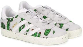 Mini Rodini Adidas X Cactus Gazelle sneakers